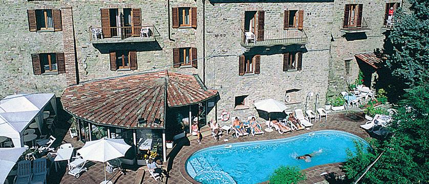 Relais La Fattoria, Lake Trasimeno, Italy - hotel & pool exterior.jpg